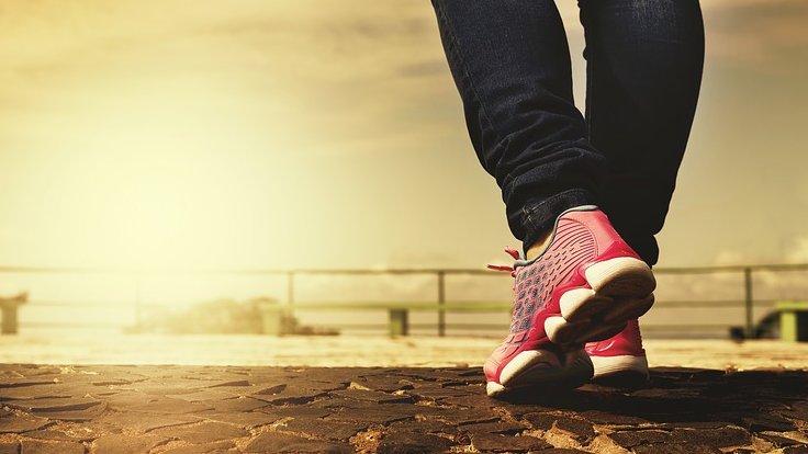 Hangi spor kaç kalori yaktırır? 1
