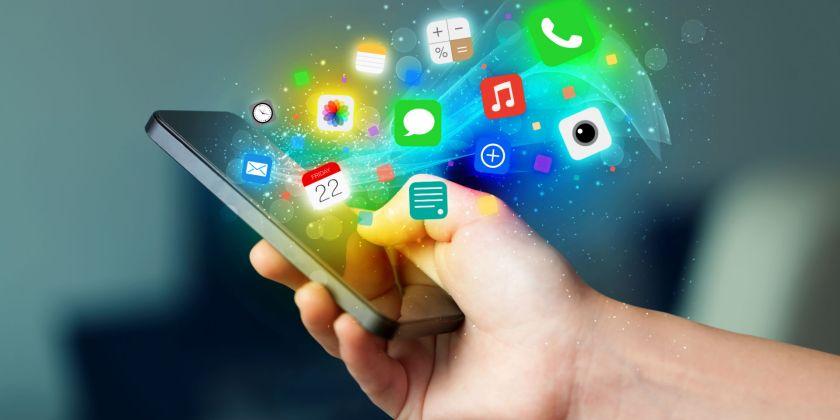 En çok kazanan mobil uygulamalar belli oldu 1