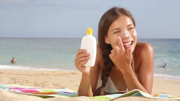 Güneş kremi kullanmak, D vitamini seviyesini düşürüyor mu? 1