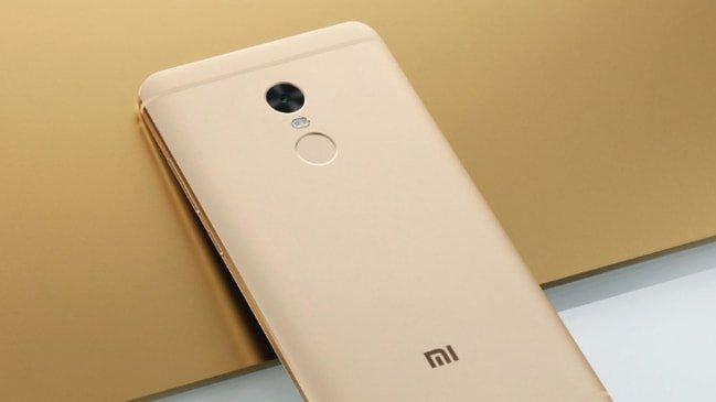 Xiaomi nedir? Hangi ülkenin markası? 1