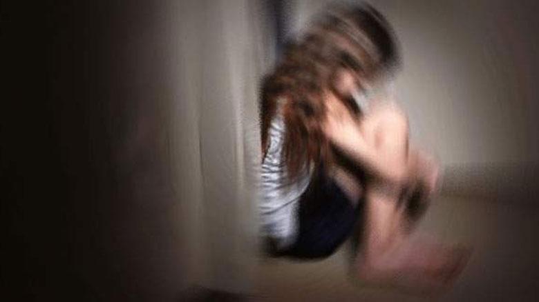 15 yaşındaki öğrencisine tecavüz eden boks antrenörü tutuklandı!