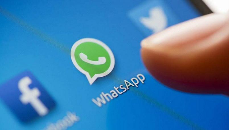Whatsapp'ı olanlar dikkat! Sizden habersiz...