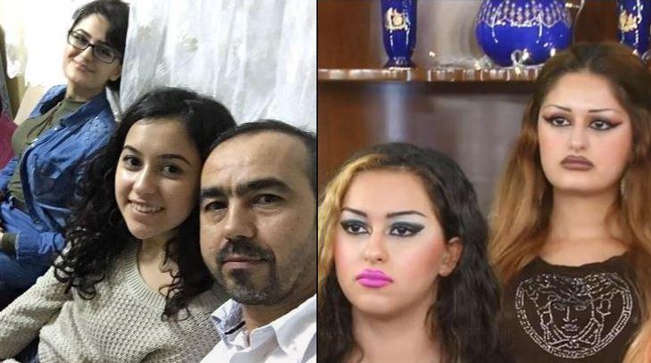 Adnan Oktar hakkında suç duyurusunda bulunan baba: Reşit olmayan iki kızımı otelde alıkoyuyorlar