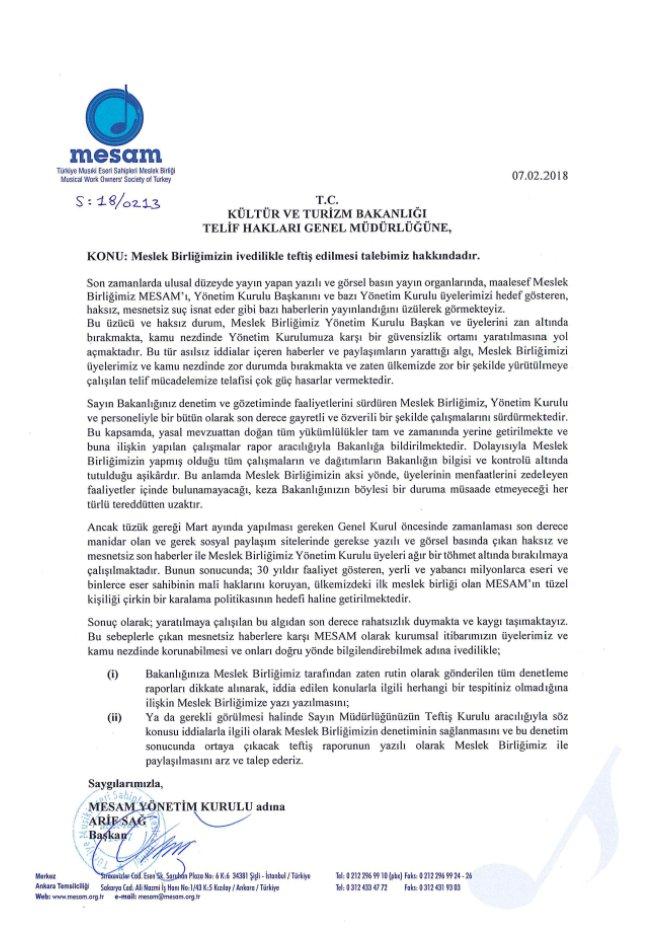 Orhan Gencebay'ın iddialarına karşı Arif Sağ harekete geçti!