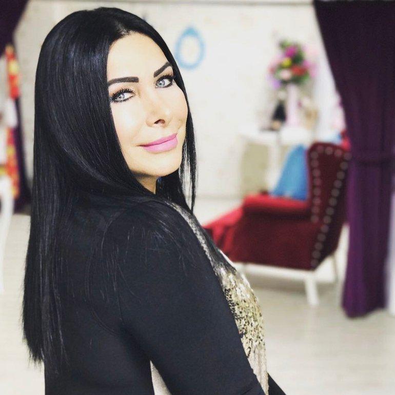 Türkiye'yi yasa boğan haber! Ünlü sanatçı hayatını kaybetti