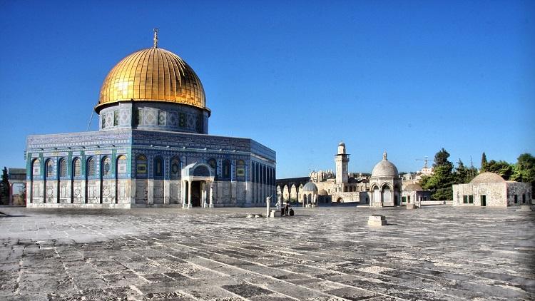 ABD, Kudüs'te açacağı elçiliğin tarihini açıkladı