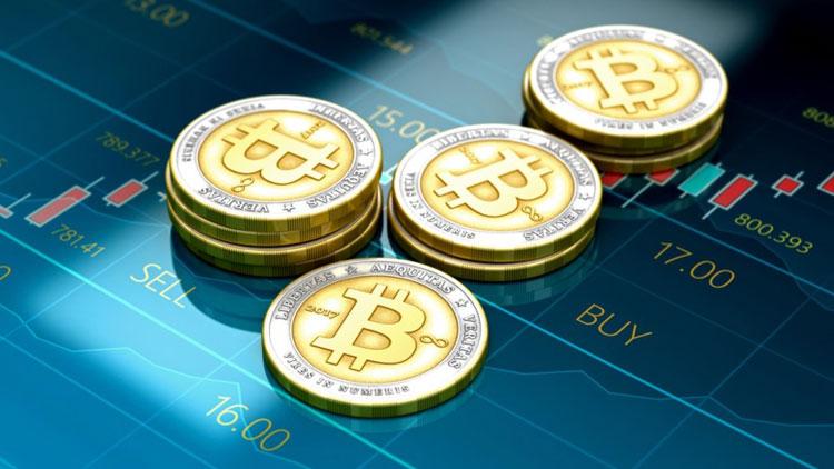 'Kripto para birimlerine para diyebilmemiz için faizi olmalı'