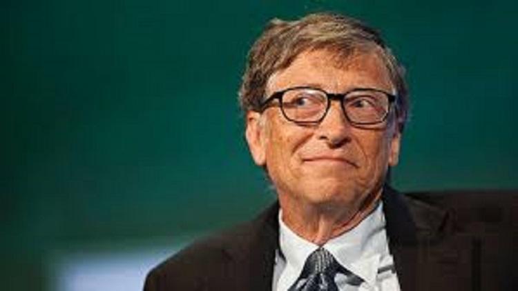 Bill Gates'ten Elon Musk'ı kızdıracak açıklama