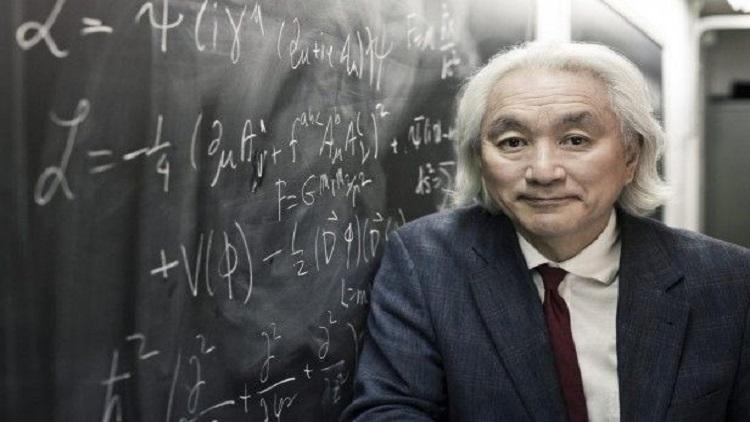 Ünlü fizikçi açıkladı. Uzaylılarla ne zaman karşılaşacağız?