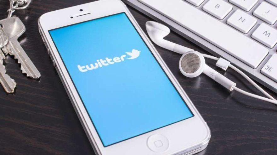 Twitter yeni özelliğini duyurdu!