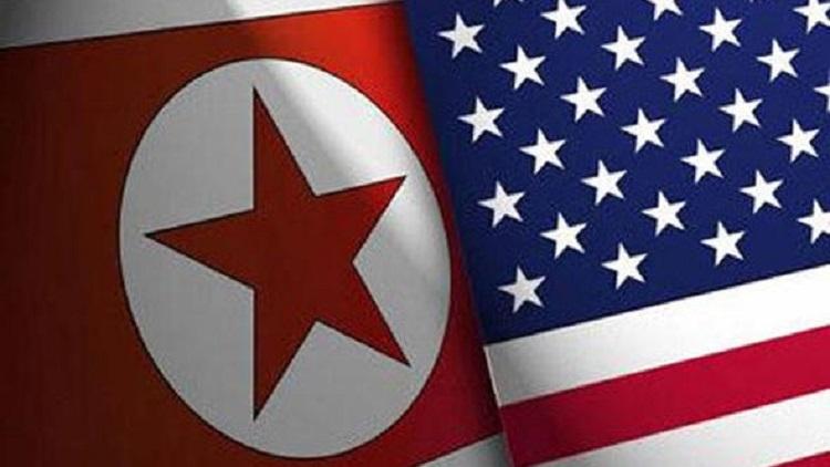 Trump ve Kim Jong bir araya gelecek