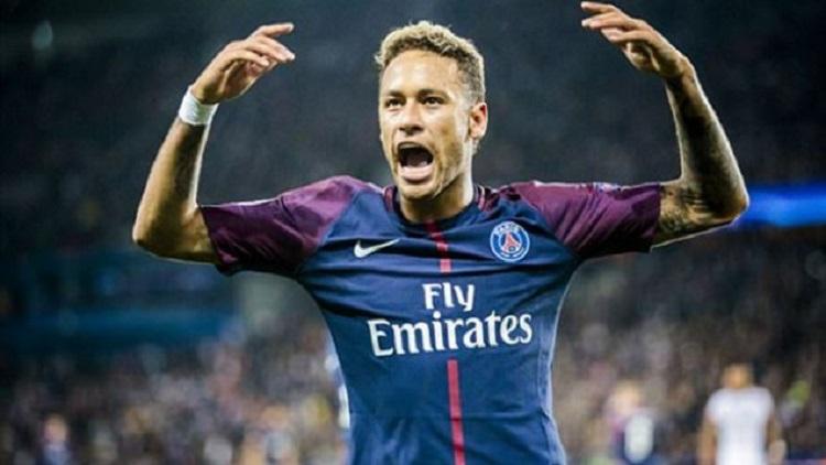 Neymar için rekor ücret!