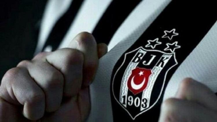 Beşiktaş'ın turnuvadan çekilmesi istendi