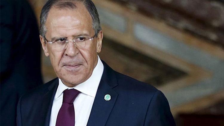 Rusya'dan çok önemli Afrin açıklaması