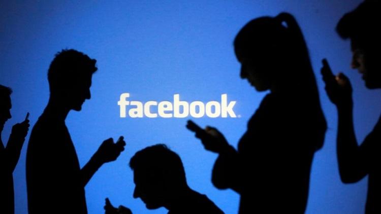 Facebook bilgilerinizin paylaşılıp paylaşılmadığını bugün mesaj atacak