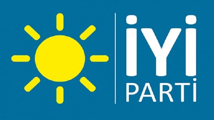 İYİ Parti'den ittifak açıklaması: SP ve DP ile...