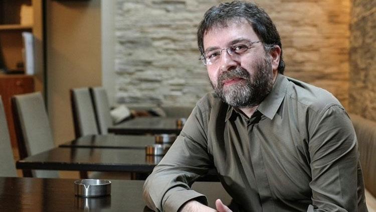 Ahmet Hakan'a tazminat şoku