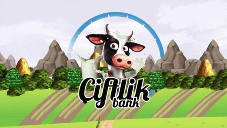 Çiftlik Bank skandalı film oluyor