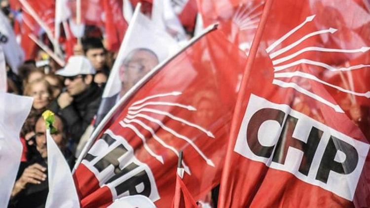 CHP, 16 Nisan'da meydanlara çıkıyor