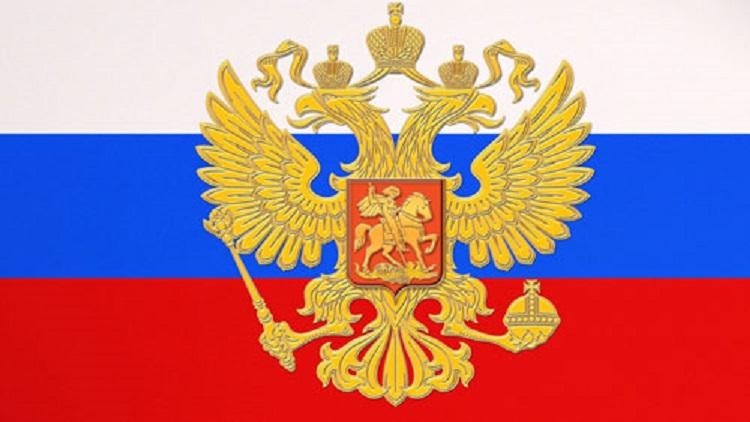 """Rusya: """"Doğu Guta'da kontrol sağlandı"""""""