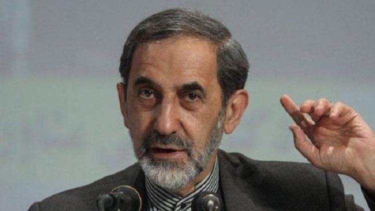 """İran: """"Esad'ın yanındayız"""""""