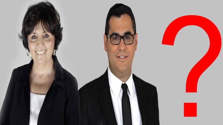 Halk TV'den üç büyük sürpriz