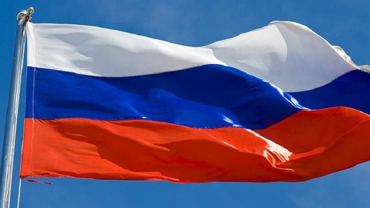 Rusya'dan ilk açıklama: Amerika Birleşik Devletleri uluslararası kuralları ihlal etti