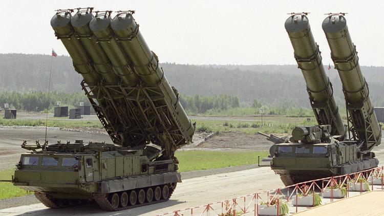 Rusya harekete geçti. Putin'den flaş hamle