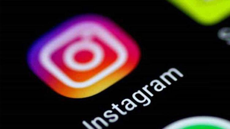 Instagram'a beklenen yenilik geliyor…