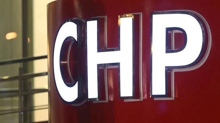 CHP milletvekili adayları belli oldu! Sürpriz isimler
