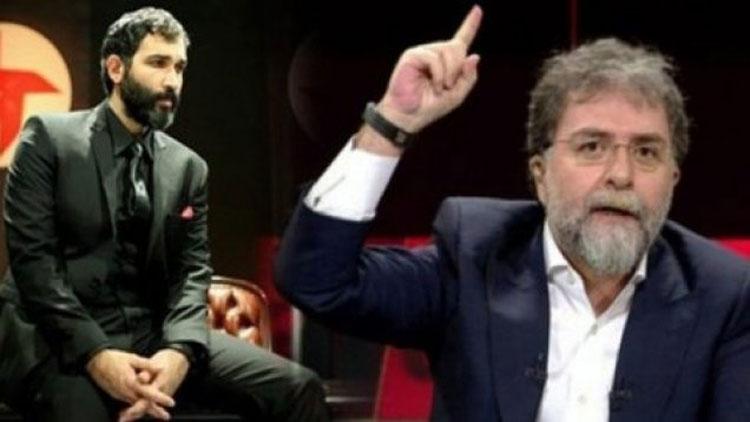 Hürriyet Ombudsmanı: Ahmet Hakan, gazetecilik sınırlarını aştı