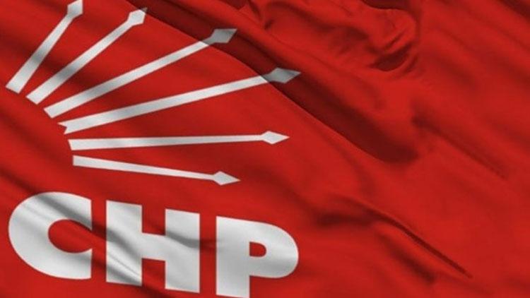 CHP'nin listesinde değişen isimler