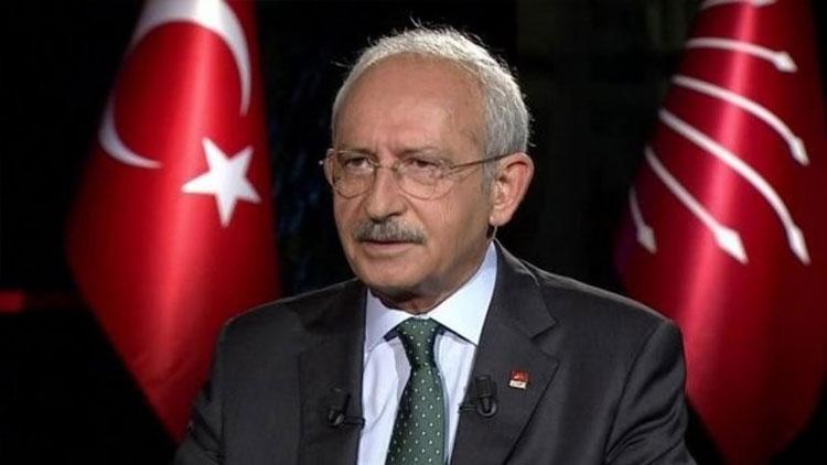 Kemal Kılıçdaroğlu'ndan çok önemli dolar ve liste açıklaması