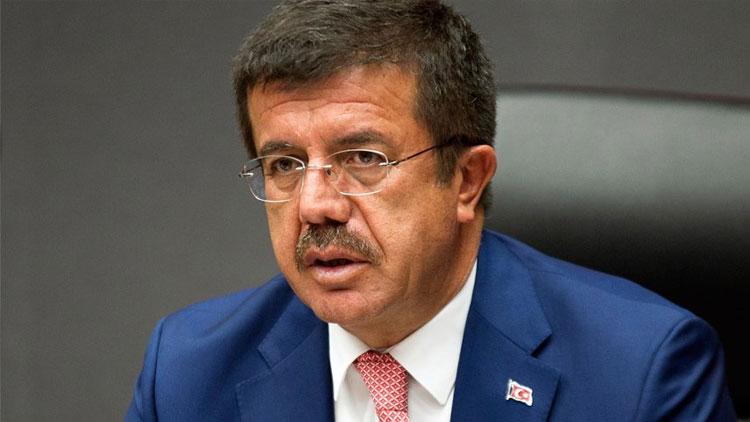 Ekonomi Bakanı'ndan dolar açıklaması: Kalıcı hasar henüz oluşmadı