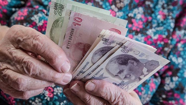 Bakan açıkladı: Emekli bayram ikramiyesi ne zaman ödenecek?