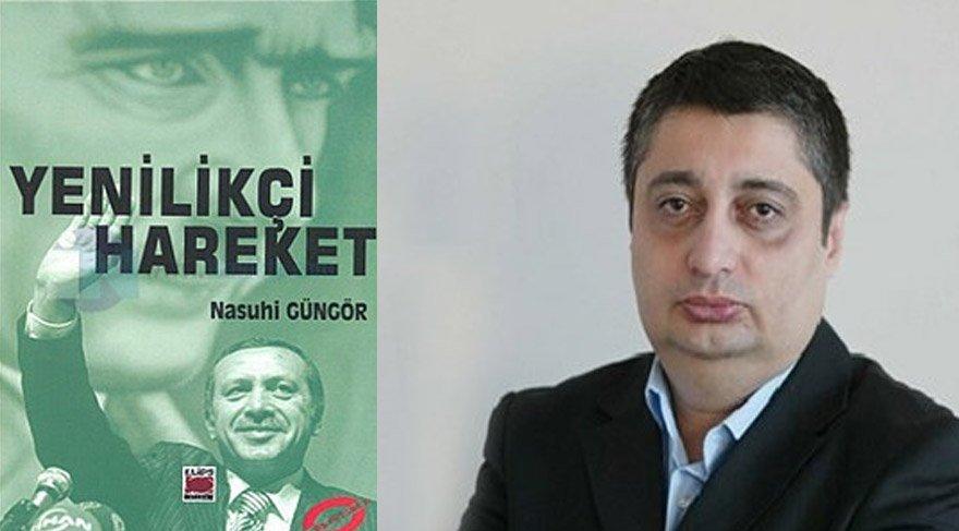 Muharrem İnce, 'Erdoğan kumandayı fırlatma' diye uyardı ve açıkladı