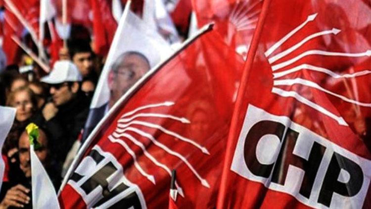 CHP heyeti Gülen'e iade talebi belgelerini inceleyecek