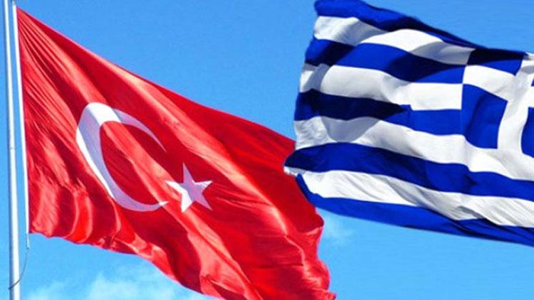Yunanistan'dan Türkiye'ye 'paket' cevabı