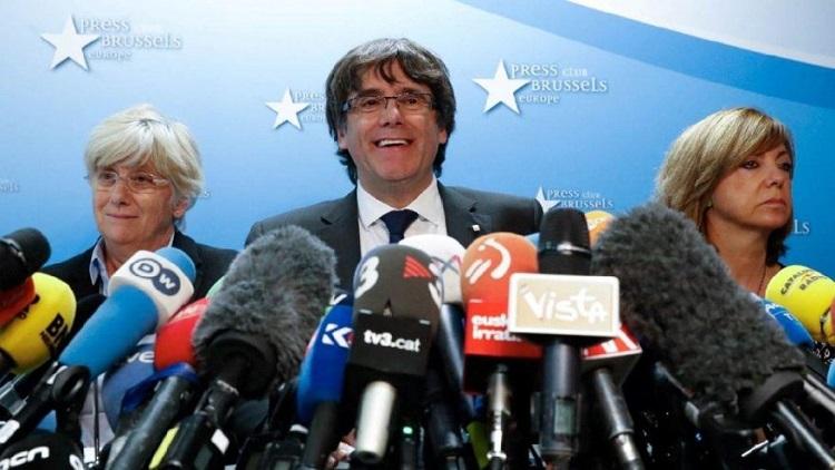 Almanya'dan çarpıcı karar… İade ediliyor