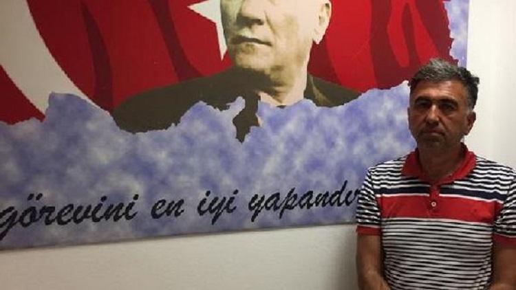 MİT, yurt dışında yakaladığı 2 FETÖ'cüyü Türkiye'ye getirdi