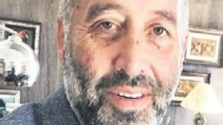 Avukata Cumhurbaşkanı'na hakaretten gözaltı