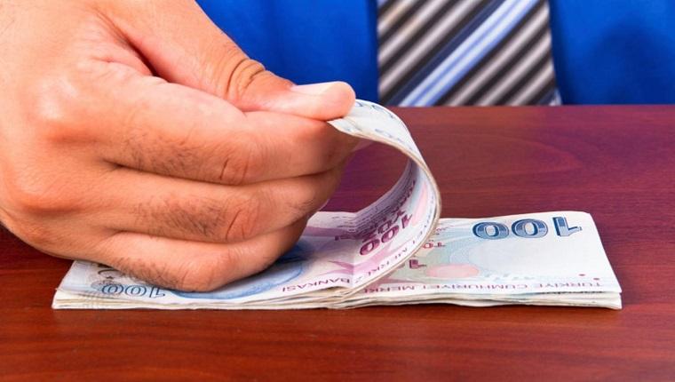 Kredi kurtaramıyor, küçük kuruluşlar batakta