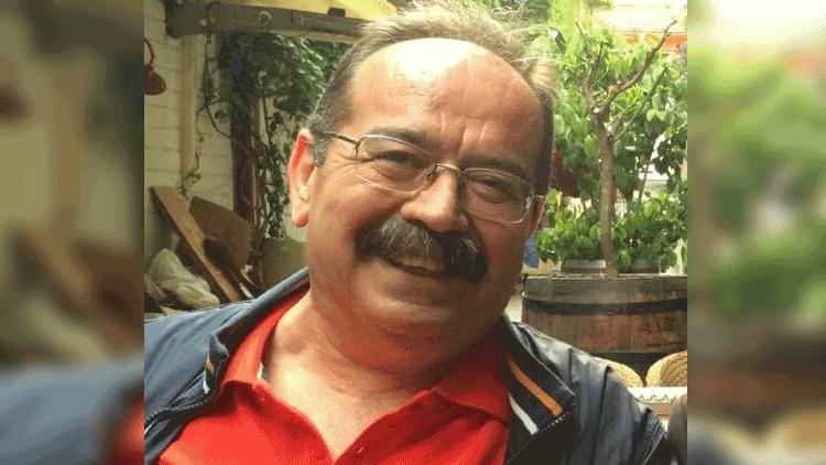 Konuk yazar Nevit Tokdemir: Yerele dair