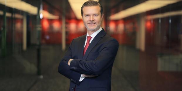 Media Markt Türkiye CEO'su uyardı: Konkordatolar artarsa...