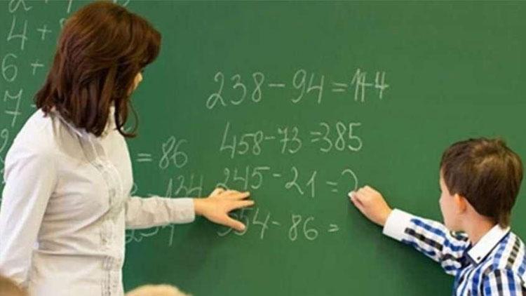 Engelli öğretmen atama sonuçları açıklandı!