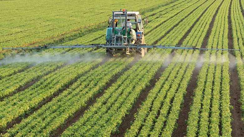 TBMM Komisyonu'nda tarım arazisi kiralama tartışması