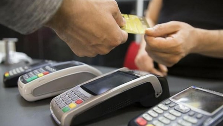 Yargıtay'dan kredi kartı borçlularına kötü haber!