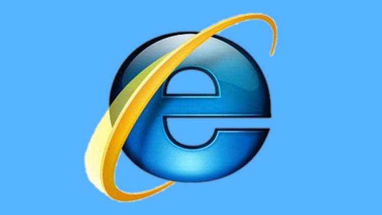 Microsoft'tan Explorer uyarısı: Kullanmayın