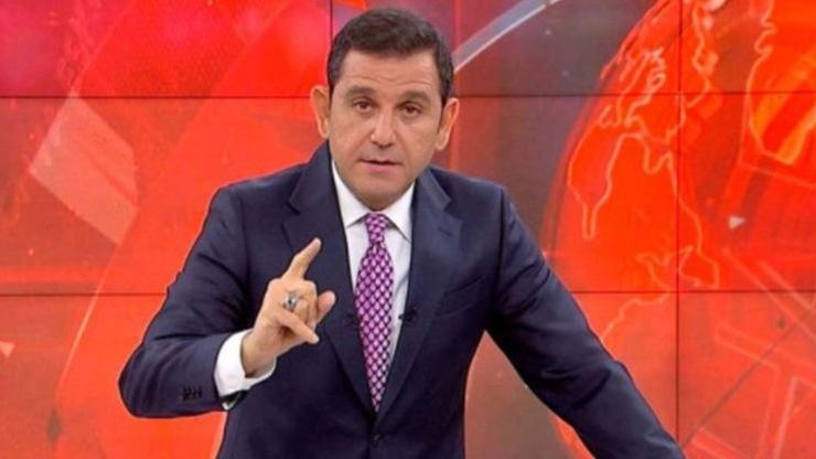 RTÜK üyesi Fatih Portakalı savundu