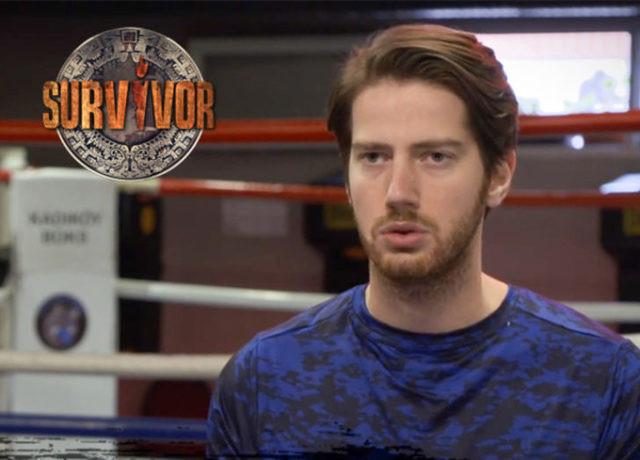 Survivor'da büyük şok! Kötü haberi Acun Ilıcalı verdi